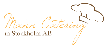 Mann Catering in sthlmab